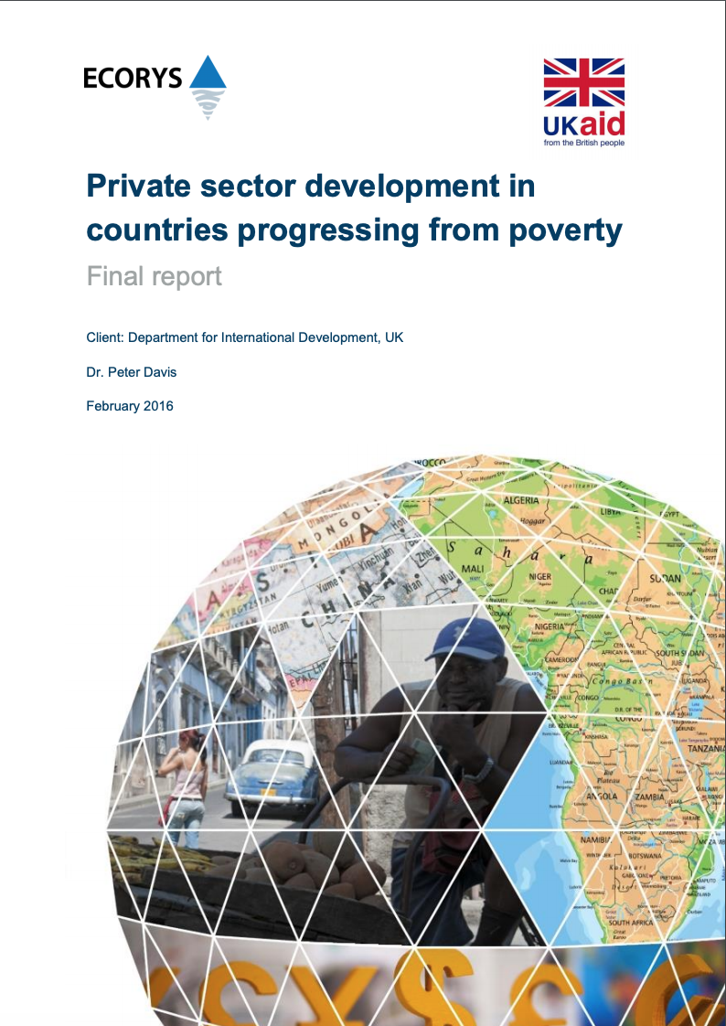 Private-Sector-Development-in-Countries-Progressing-from-Poverty
